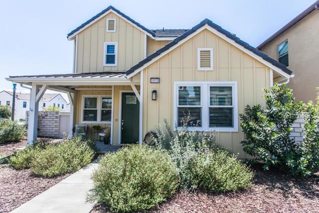 10538 San Bruno Street, Ventura, CA 93004