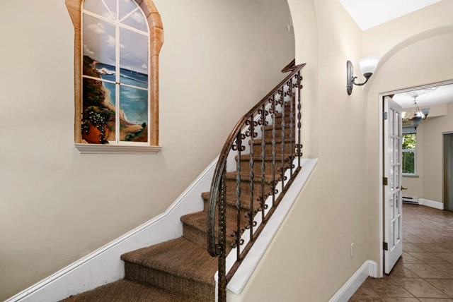33. 233 Villa Mar Santa Cruz, CA 95060