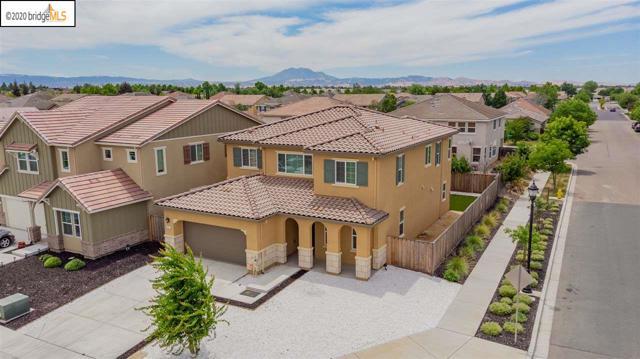 501 Brinwood Way, Oakley, CA 94561