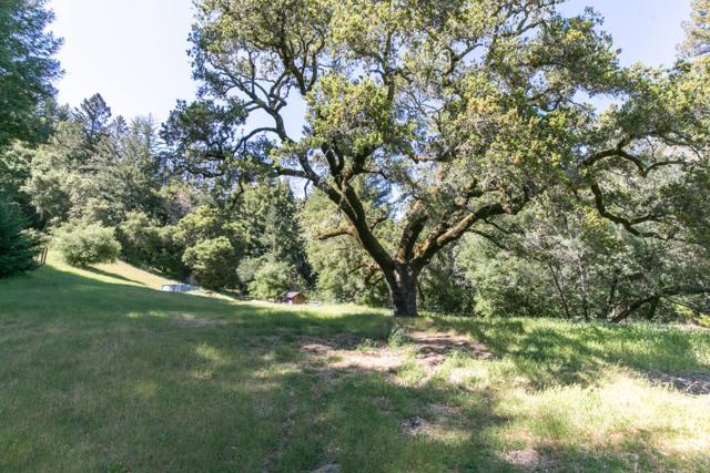 45. 14293 Bear Creek Road, CA 95006