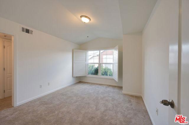 36. 1388 S Almaden Avenue San Jose, CA 95110