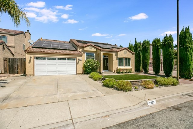 2975 Glen Alden Court, San Jose, CA 95148