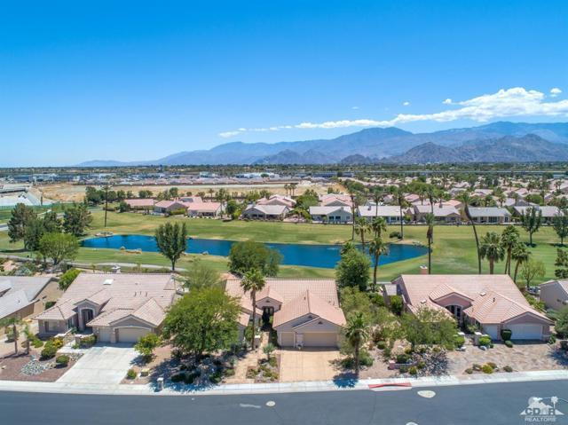 78845 Golden Reed Drive, Palm Desert, CA 92211