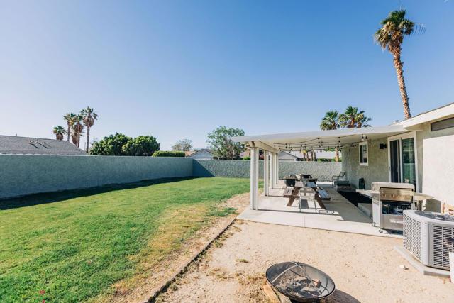 18. 2034 Marni Court Palm Springs, CA 92262