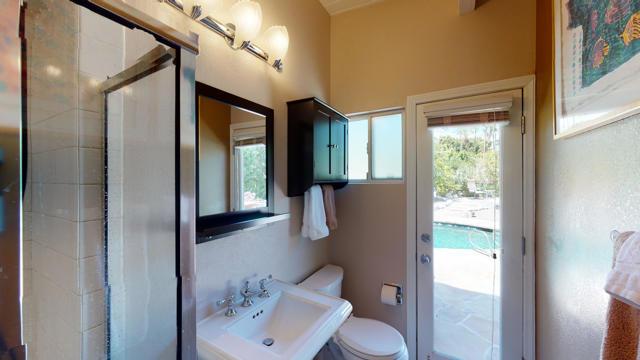 25. 2097 N Berne Drive Palm Springs, CA 92262
