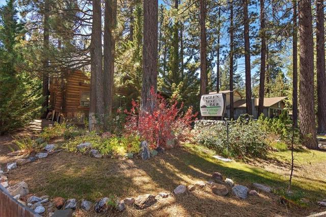 41675 Big Bear Boulevard, Big Bear, CA 92315