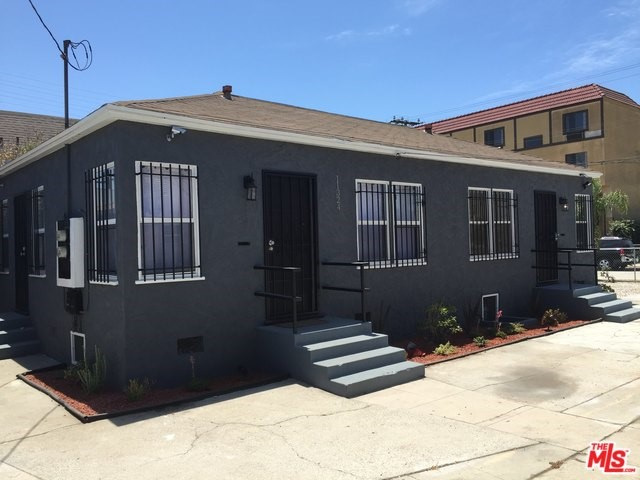 11322 S GREVILLEA Avenue, Inglewood, CA 90304