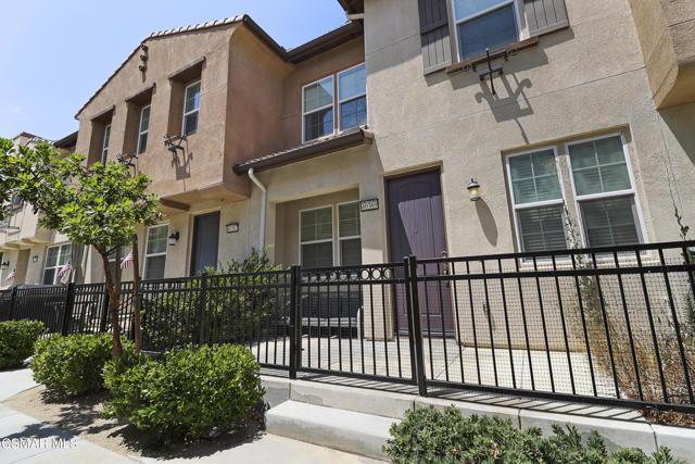 40369 Calle Real, Murrieta, California 92563, 2 Bedrooms Bedrooms, ,2 BathroomsBathrooms,Residential,For Sale,Calle Real,221004178