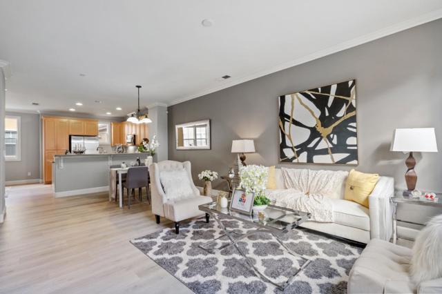1021 Jena Terrace, Sunnyvale, CA 94089
