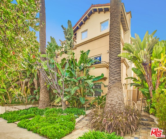 1032 3RD Street 104, Santa Monica, CA 90403
