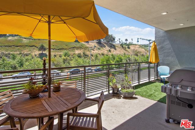 12755 W Bluff Creek Drive, Playa Vista, CA 90094 Photo 17