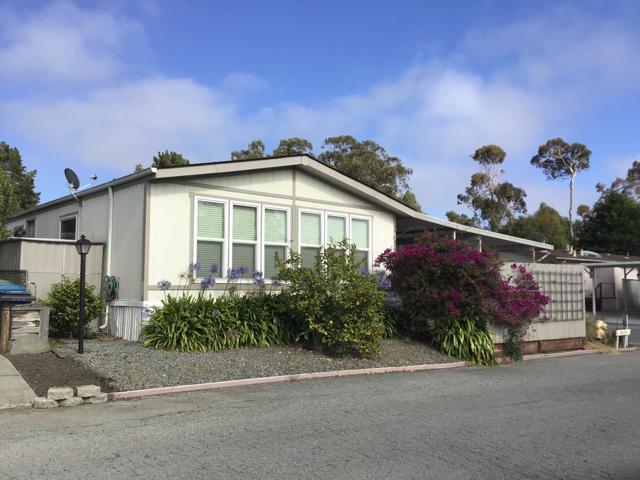 74 Sailfish Court 74, Half Moon Bay, CA 94019