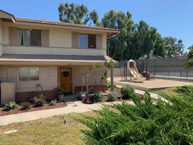 8611 Clear Drive, Ventura, CA 93004