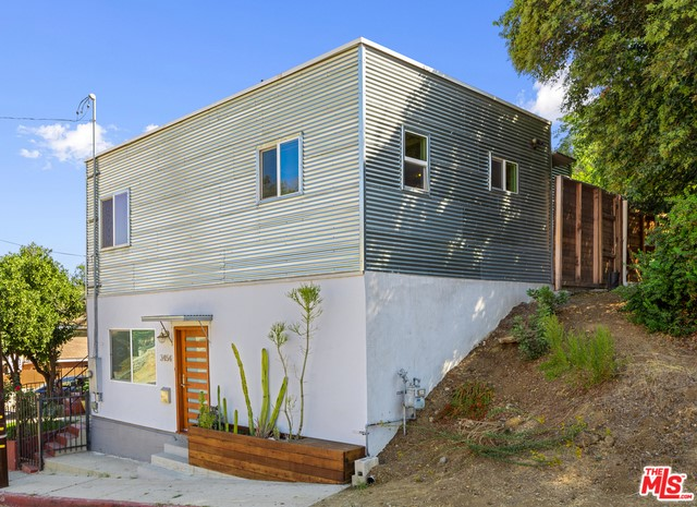 3454 REYNOLDS Avenue, Los Angeles, CA 90032