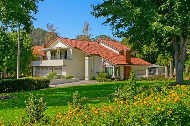9018 Montrose Way, San Diego, CA 92122