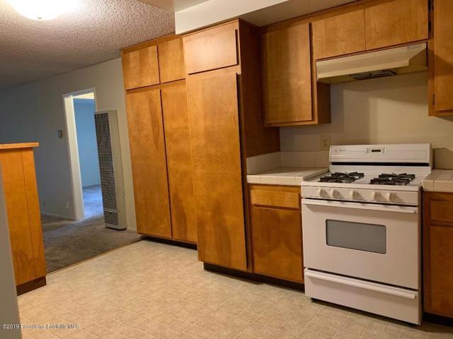 48 S Oak Av, Pasadena, CA 91107 Photo 11