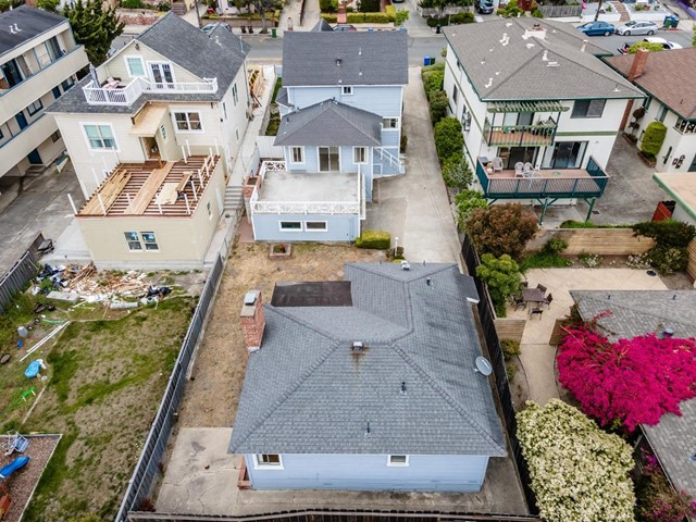 47. 459 Larkin Street Monterey, CA 93940