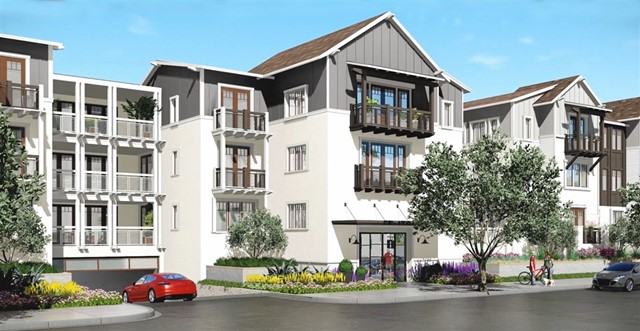 800 Grand Avenue #108, Carlsbad, CA 92008