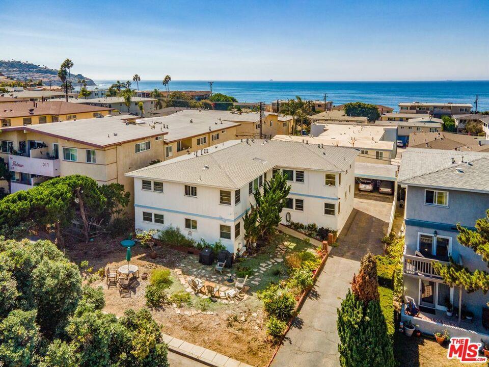 Photo of 313 Calle Miramar, Redondo Beach, CA 90277