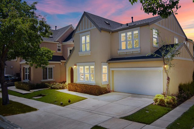 1015 Brackett Way Santa Clara, CA 95054
