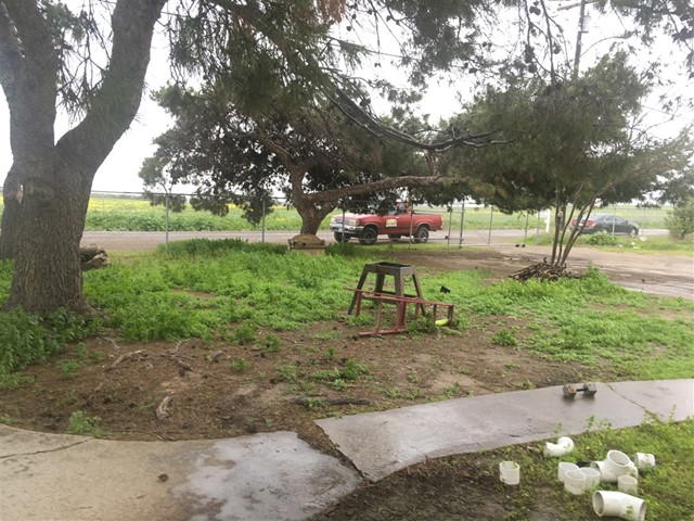 8691 Lone Star Rd., San Diego, California 92154, ,Commercial Sale,For Sale,Lone Star Rd.,180065801