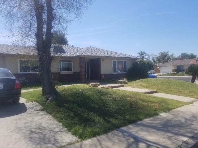 175 W Fargo Ave, Hanford, CA 93230
