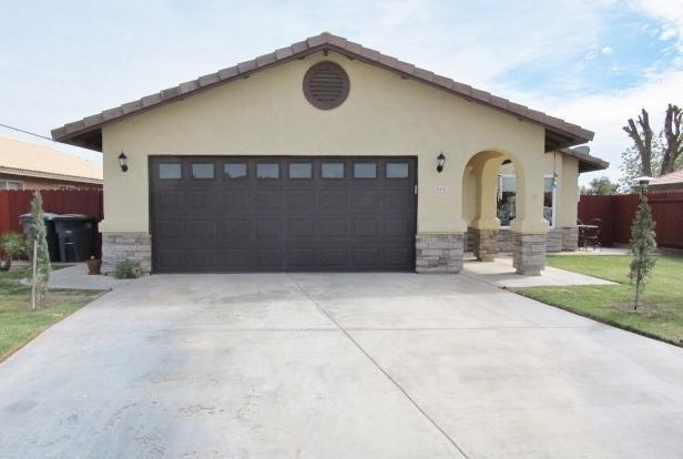 268 Village Drive, Blythe, CA 92225