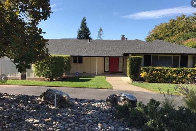 104 Clover Way, Los Gatos, CA 95032