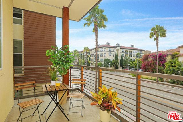 12920 Runway Rd, Playa Vista, CA 90094 Photo 0