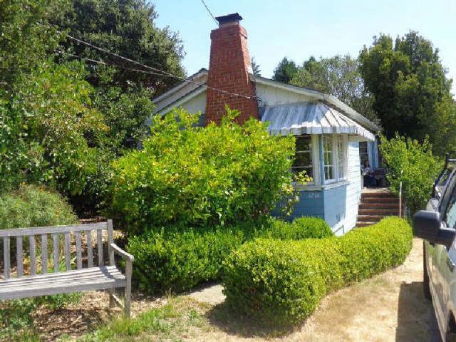 4266 Wilshire Boulevard, Oakland, CA 94602
