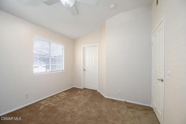 41. 2693 Dorado Court Thousand Oaks, CA 91362