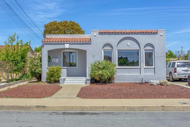 615 5th Street, Watsonville, CA 95076