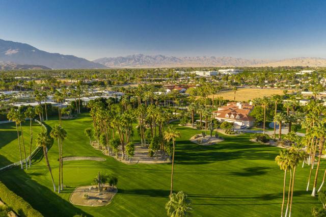 Image 6 of 40315 Cholla Ln, Rancho Mirage, CA 92270