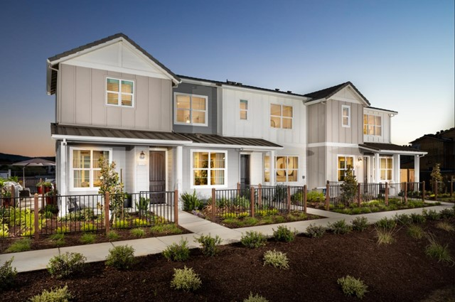 95 Via Ravenna, Morgan Hill, CA 95037