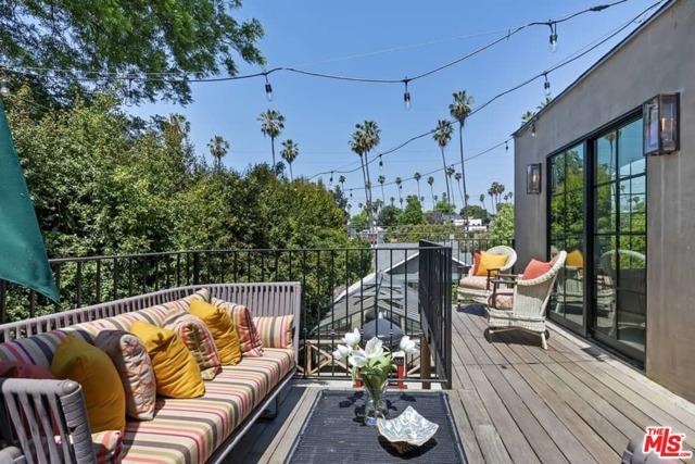 11. 1339 Coronado Terrace Los Angeles, CA 90026