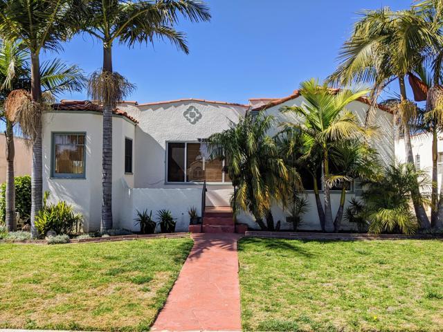 325 San Clemente Street, Ventura, CA 93001