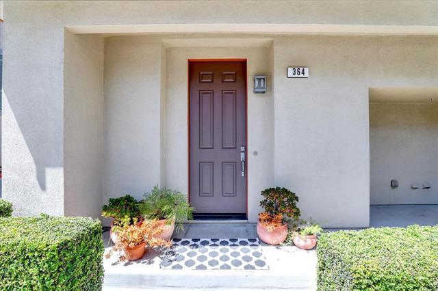 24. 364 Hedding Street San Jose, CA 95112