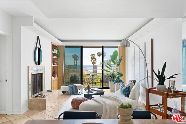 2920 Neilson Way 303, Santa Monica, CA 90405