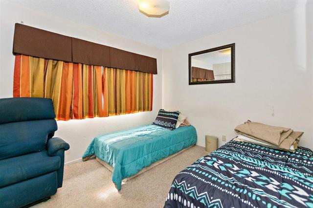 Image 24 of 16205 Johnson Rd, Desert Hot Springs, CA 92241