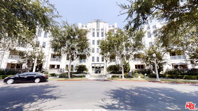 5625 Crescent Park West, Playa Vista, CA 90094 Photo 24