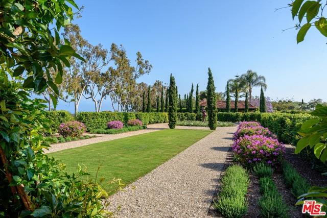 Image 49 of 296 Las Entradas Dr, Santa Barbara, CA 93108
