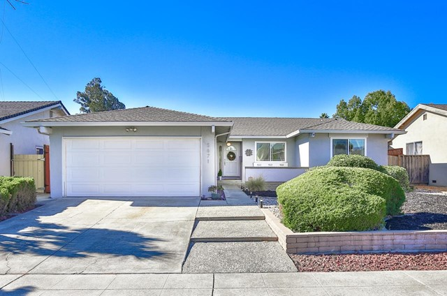 5671 Lathrop Dr, San Jose, CA 95123