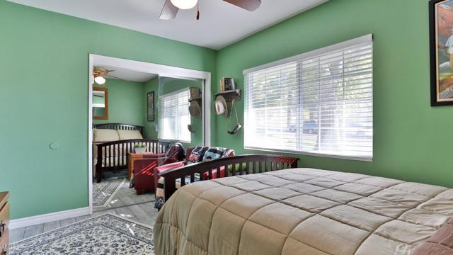 11427 Jeff Av, Lakeview Terrace, CA 91342 Photo 8