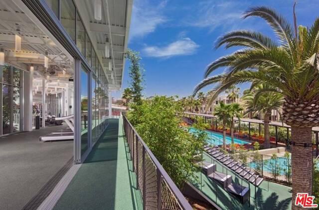 6400 E Crescent, Playa Vista, CA 90094 Photo 16
