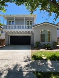 88 Mcdermott Avenue, Outside Area (Inside Ca), CA 95391