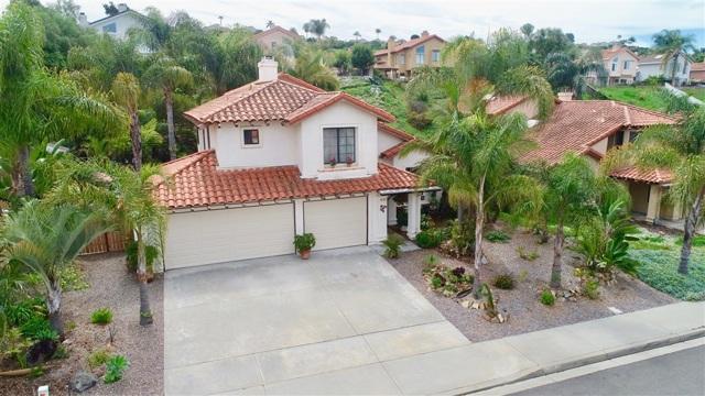 5039 Summerhill Dr, Oceanside, CA 92057