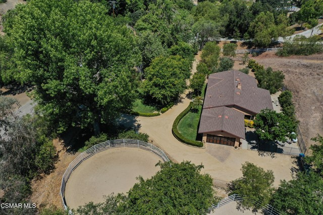 4. 202 Sundown Road Thousand Oaks, CA 91361