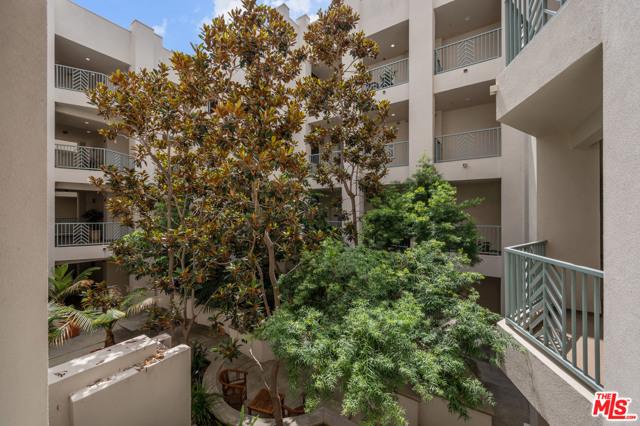 5625 Crescent Pw, Playa Vista, CA 90094 Photo 28