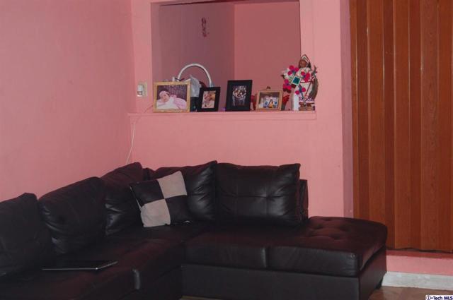 1169 Buelah Av, City Terrace, CA 90063 Photo 8
