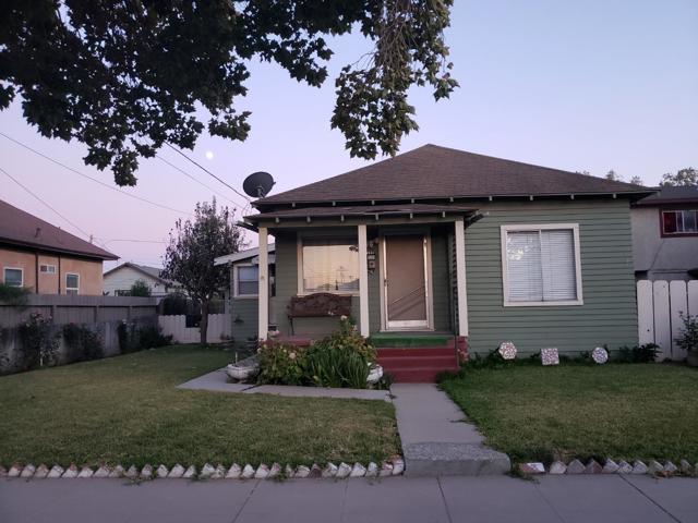 127 Pearl Street, King City, CA 93930